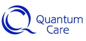 Quantum Care