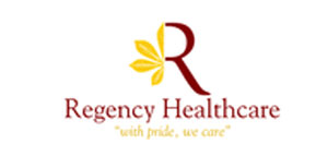 Regency Healthcare